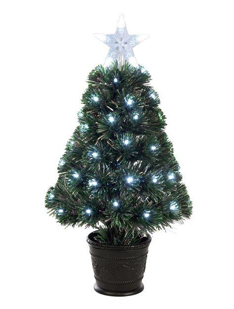 debenhams christmas trees best artificial trees 2017 small trees 2ft fibre optic artificial tree