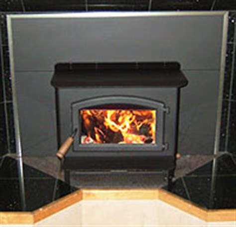 wood stoves vs pellet stoves best stoves