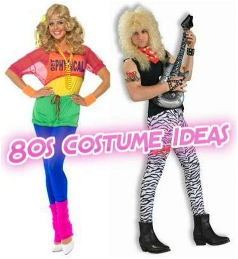 80 s accessories ideas best 80s themed costumes at simplyeighties