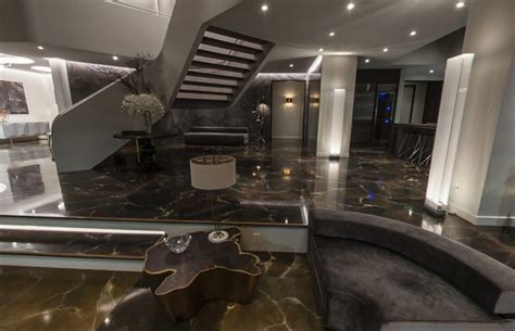 christian grey apartment inside christian grey s apartment in fifty shades of grey