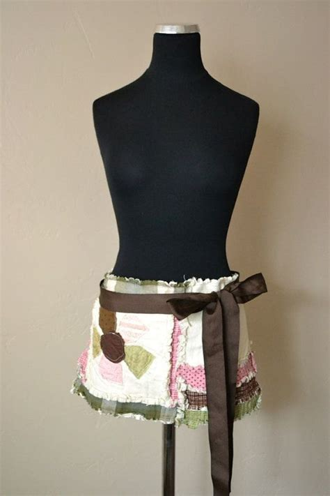wrap around apron pattern uk 17 best images about craft aprons on pinterest crafts