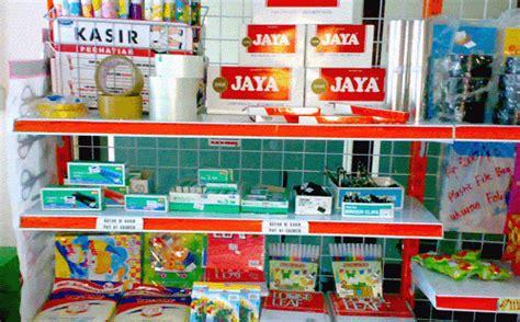 Toko Alat Tulis Kantor toko dan supplier alat tulis kantor