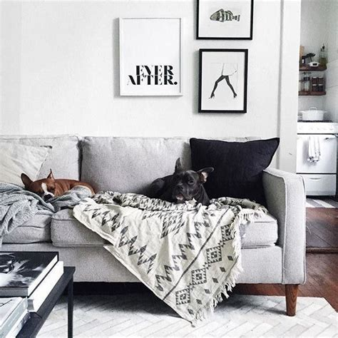 home decor hamilton furniture living room hamilton from west elm the