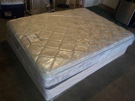 futon spokane denver mattress spokane doctors choice mattress reviews