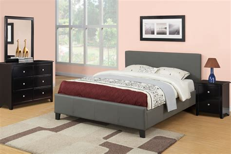 queen bed without headboard queen platform bed without headboard fabric bed base