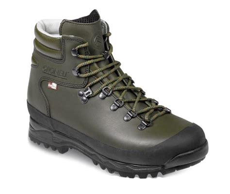 buy boots walking boots mountain boots gronell technical boots