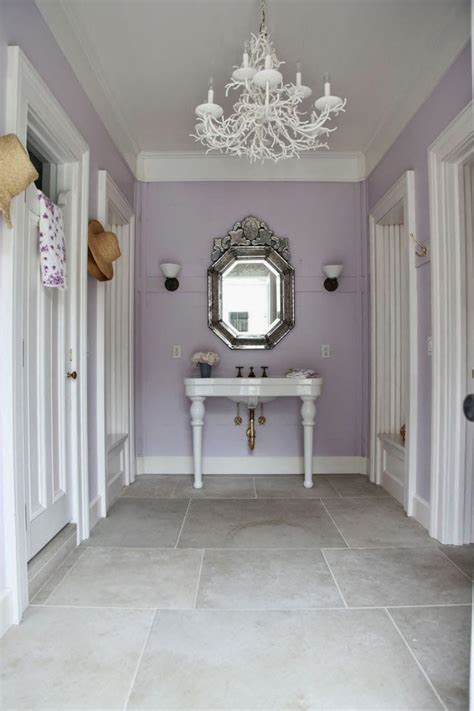 lilac and grey bathroom 25 best ideas about lilac bathroom on pinterest lilac