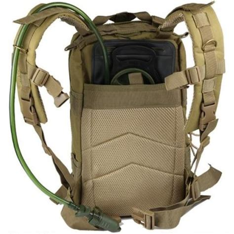 Outdoor Tas Ransel Army 006 tas ransel army 24l camouflage jakartanotebook