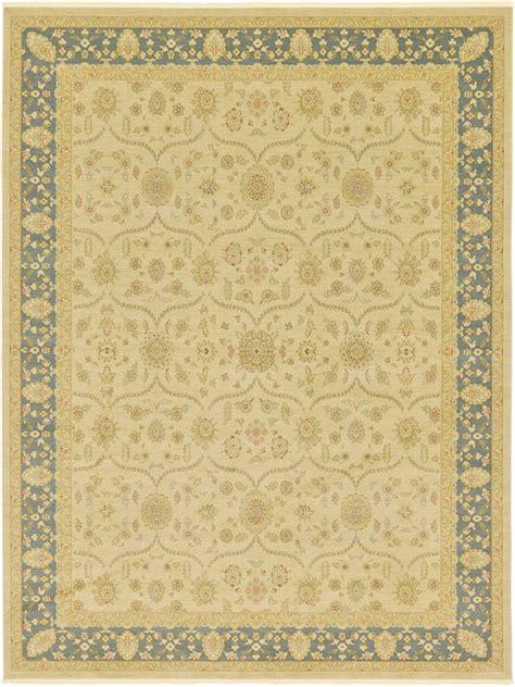 area rug 12 x 16 chagne 12 2 x 16 kensington rug area rugs esalerugs
