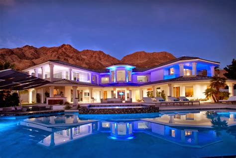 houses for sale las vegas homes for sale las vegas nevada with pools by robert sw