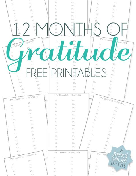 Printable Gratitude Journal Pages | free coloring pages of trace ntrace number 11