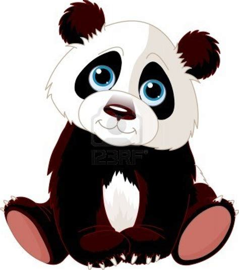 panda clipart panda 20clipart clipart panda free clipart images