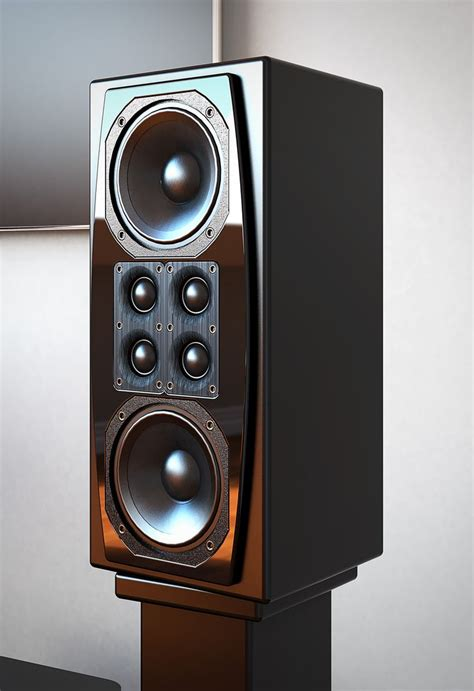 Speaker Acr Grand 362 best hi fi images on audiophile speakers and speakers