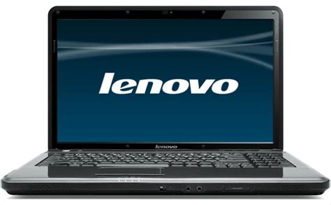 lenovo pcs ship with man in the middle adware that breaks lenovo prinstalle sur ses ordinateurs un adware qui