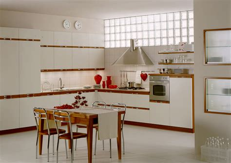 sell kitchen cabinets sell baked paint kitchen cabinets kitchen cabinets pvc