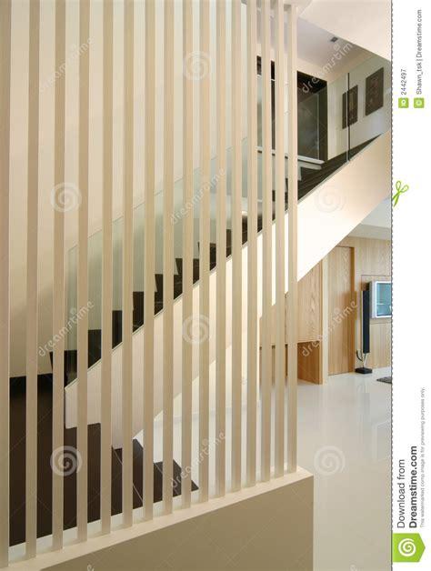 interior design foyer area royalty free stock image interior design foyer stock image image of staircase