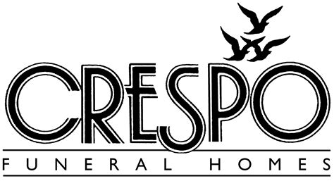 crespo funeral home in houston tx 77087