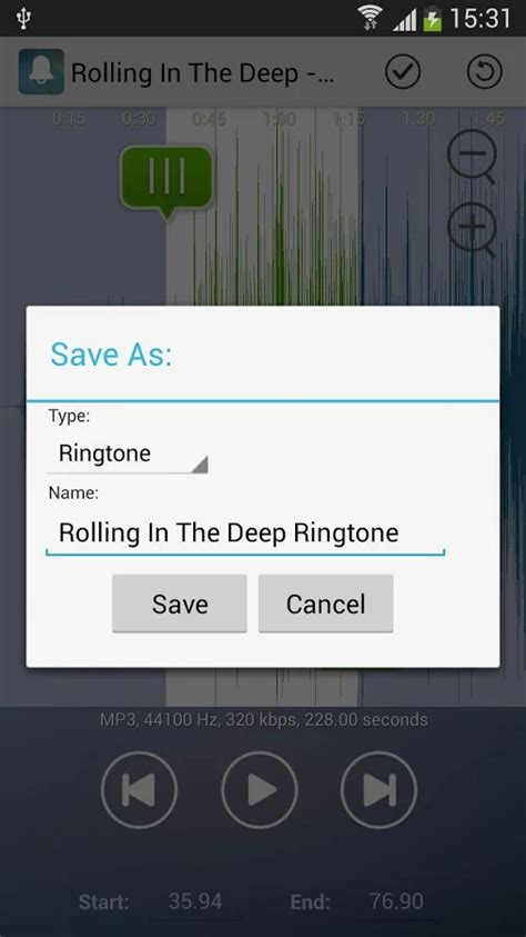 download mp3 cutter for galaxy y ringtone maker mp3 cutter for samsung galaxy s4 mini