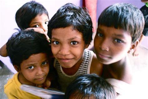 Mba In Social Entrepreneurship In Mumbai by Mba Social Entrepreneurship Archives Page 2 Of 4