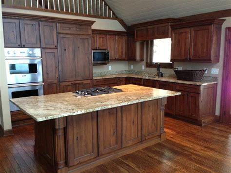 Dura Supreme Kitchen Cabinets Dura Supreme Cabinetry Traditional Kitchen Cabinetry Minneapolis By Simonson Lumber