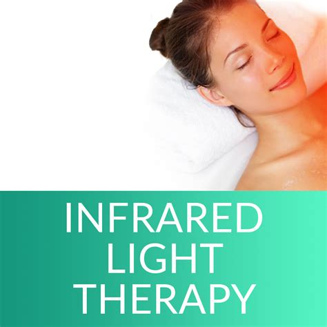 red light therapy lotion for stretch marks cost of laser treatment to removal stretch marks in india