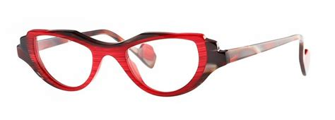 fruit o licious 63 best fashionable eyewear i must images on