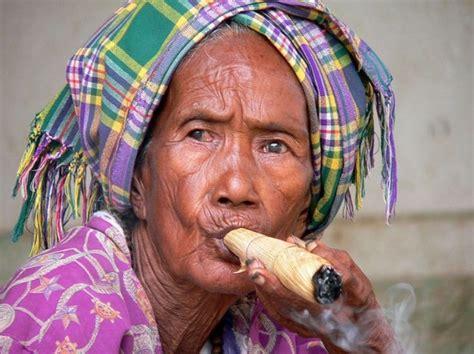 imagenes de minions fumando mota descargar imagenes de mujeres fumando marihuana