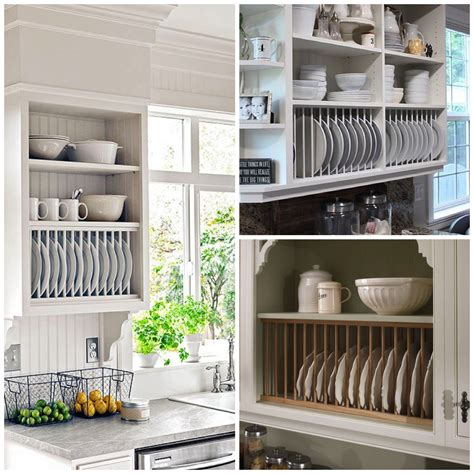 sprucing up kitchen cabinets 6 ways to spruce up your kitchen cabinets