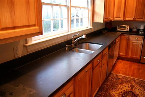 Slate Countertops Virginia Slate Slate Kitchen Countertops