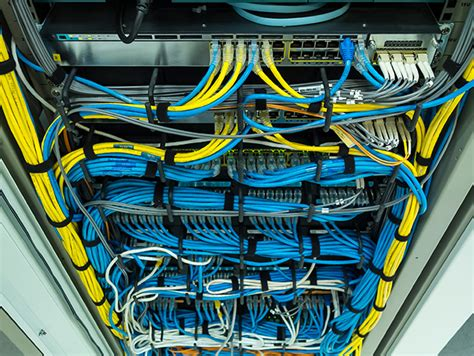 home network rack design the of av equipment rack design cus technology