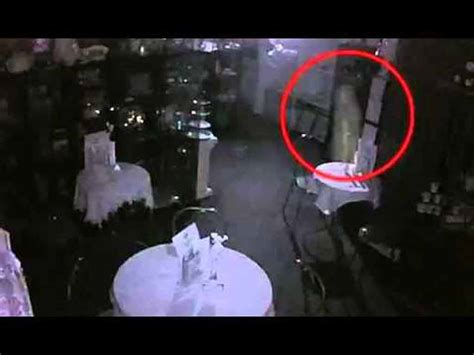 best ghost ghosts on archives beyond paranormal