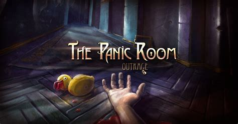 the panic room outrage the panic room outrage ventures into iphone