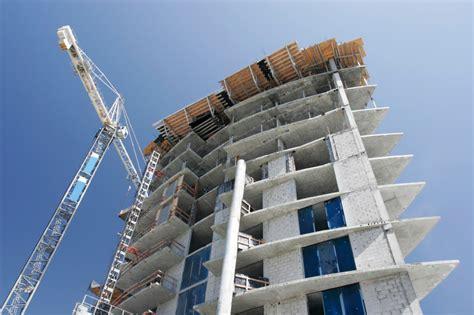 Unterschied Beton Und Estrich by Eigenschaften Beton 187 Ein 220 Berblick