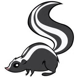 skunk png transparent images free download clip art