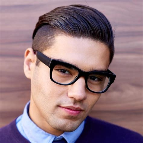 how do you ask for a comb over haircut 20 best comb over fade haircut how to ask barber and how