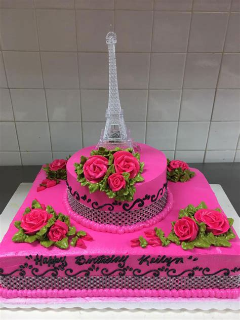 florida bakery west tampa specialty cakes wedding cakes anniversary birthdays sweet