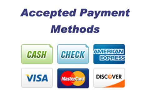 ebay payment methods plumbing repair the life core