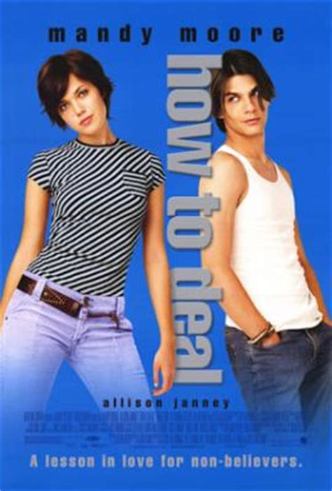 b07mdnd3gf amour au bloc une romance blog de films pr ados films pour ados skyrock