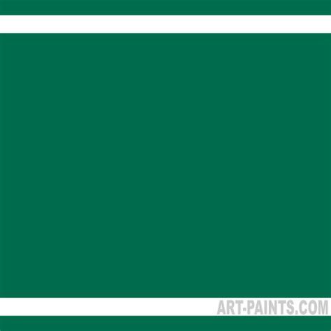 true colors green true green no prep metal paints and metallic paints