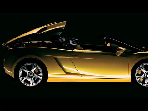 convertible lamborghini gallardo lamborghini gallardo yellow convertible 2017 ototrends net