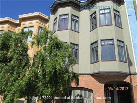 Apartments For Rent In San Francisco Bay Area Ca 17 Best Images About Sabbaticals In San Francisco Bay