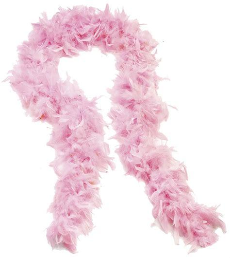 new feather boa fashion scarfs fluffy stylish