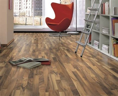 hardwood flooring pros and cons engineered hardwood flooring pros and cons