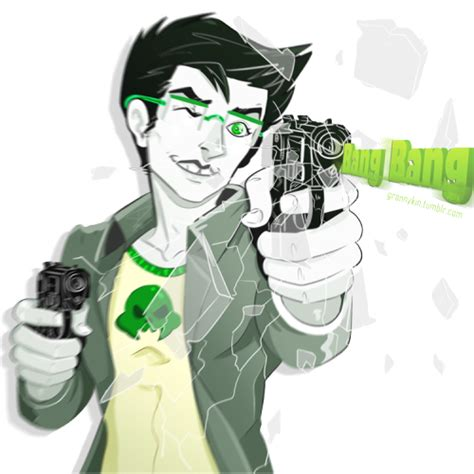 homestuck design contest my first t shirt design i did for the homestuck design t