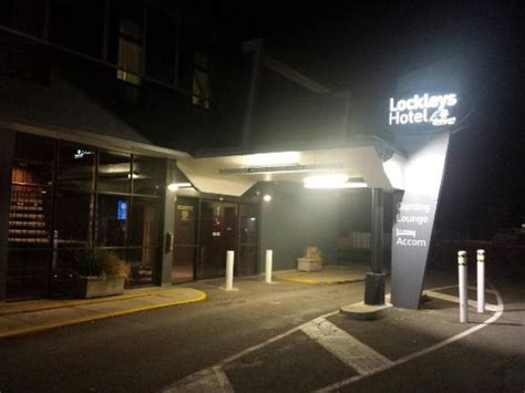 Discount Bathroom Fulham by Lockleys Hotel The Basin Is In The Room The