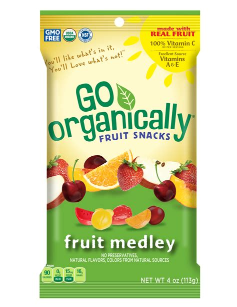 g fruit snacks heck of a bunch go organically fruit snacks for