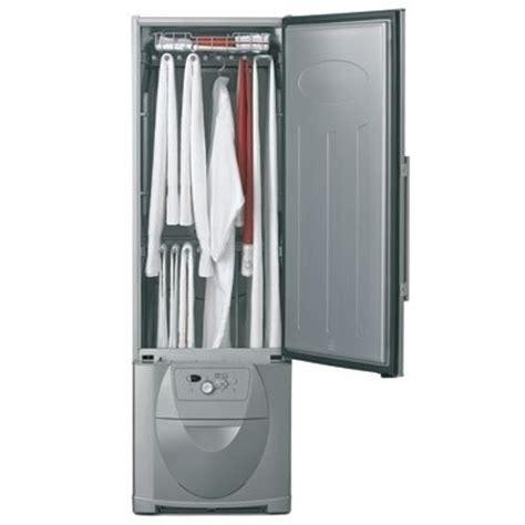 armoire repassage brandt armoire s 232 che linge condensation et repassage driron1x driron 1 x inox
