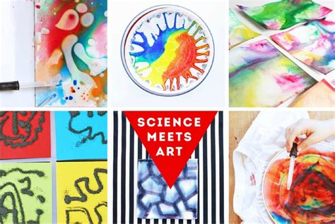 science craft projects 25 steam projects for babble dabble do