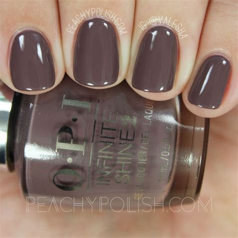 new opi colors best 25 opi ideas on opi colors nail