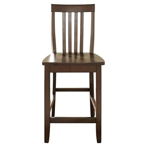 24 inch height chairs school house bar stool with 24 inch seat height vintage